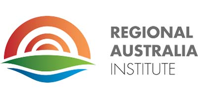 Regional Australia Institute — Lightbulb moments